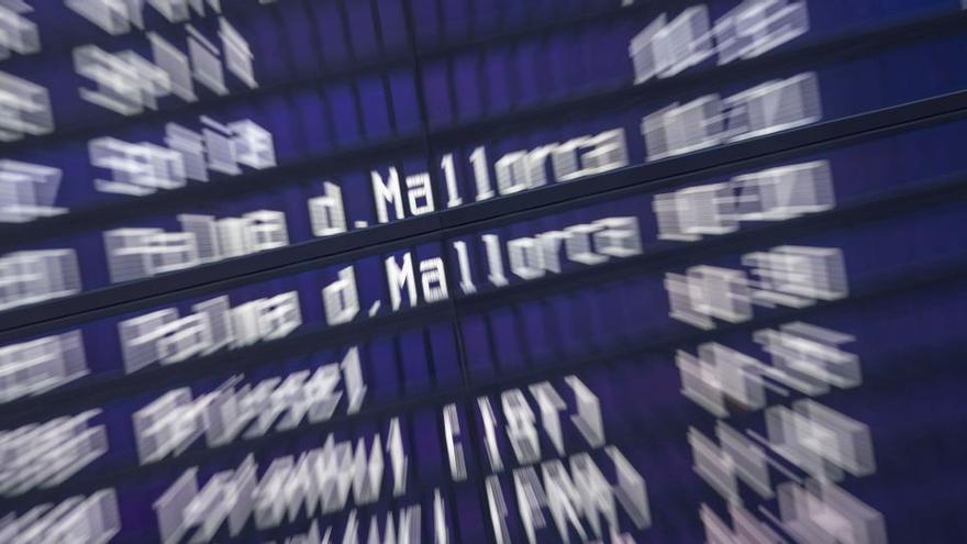532 Mallorca-Flüge von oder nach Deutschland bis Ostermontag