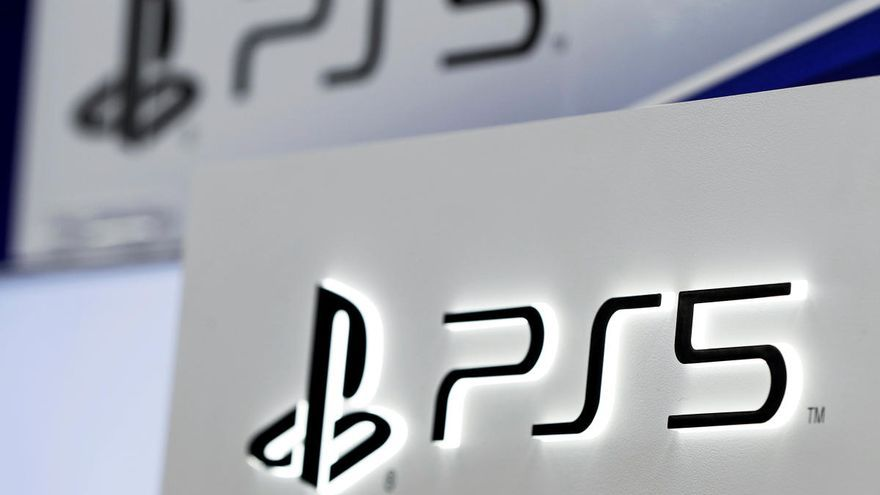 Sony vendió 4,5 millones de PlayStation 5 en 2020