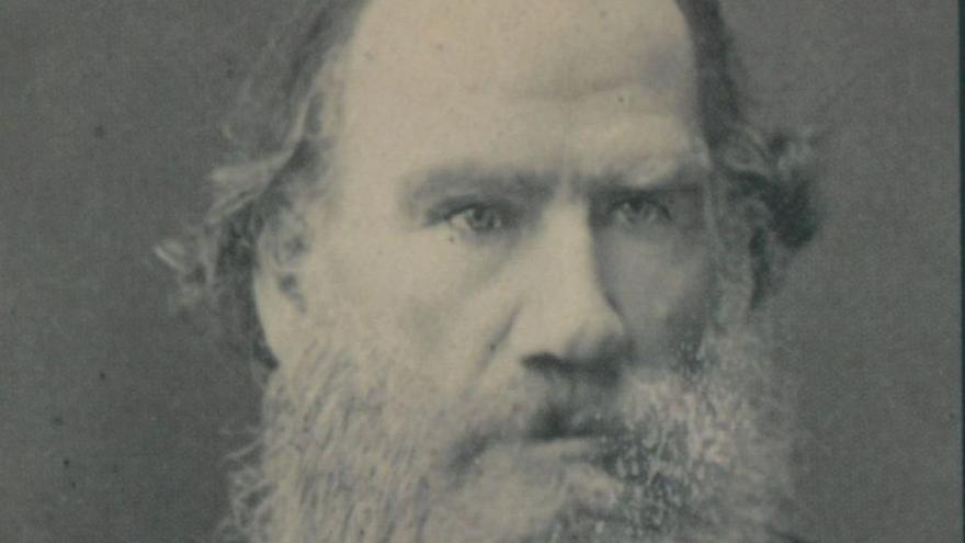 Lletres al claustre - Les nits blanques: Dostoievski i la literatura russa