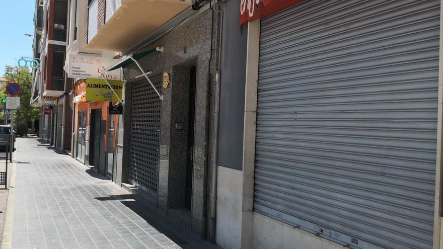Almassora activa el pago de hasta 8.400 euros por autónomo para afrontar la crisis del covid-19