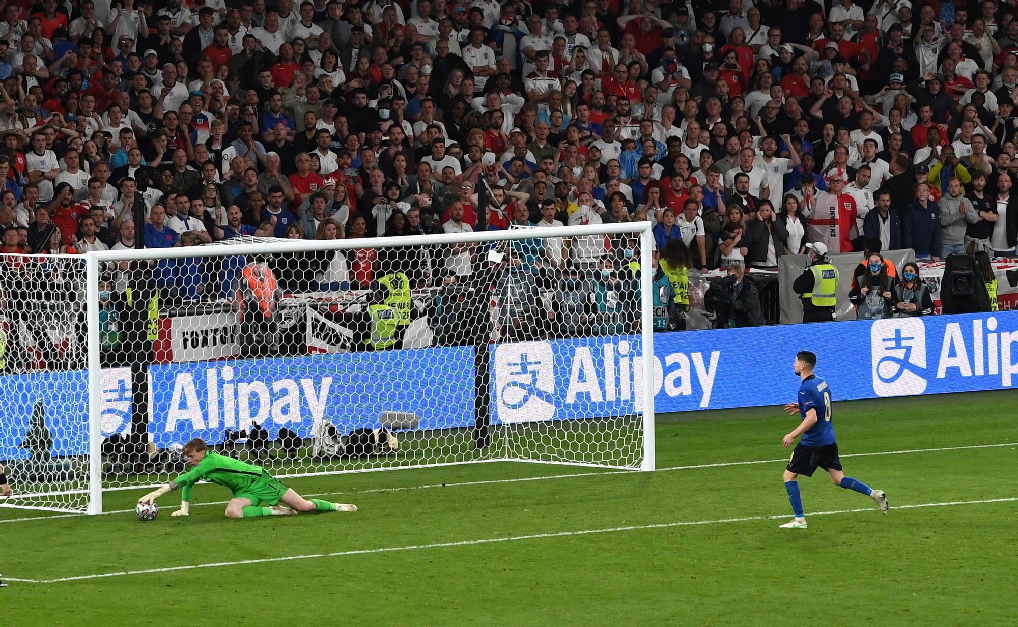 penaltis-3.jpg