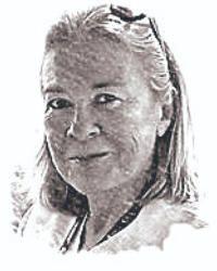 Elisabeth Cheneau