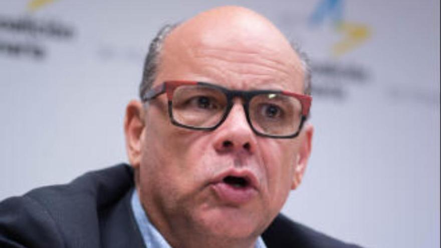 CC opina que la prórroga de los ERTE no ofrece ni certezas ni garantías al sector