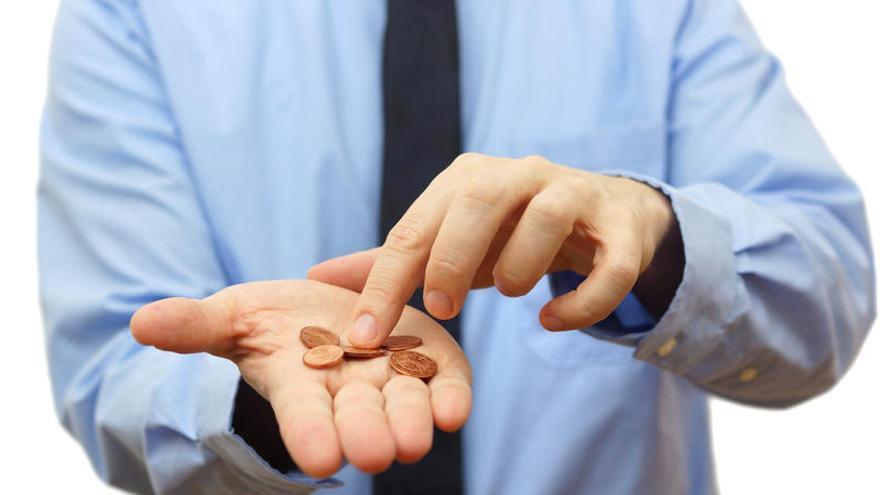 ¿Cómo saber si te aplican bien la subida del SMI aunque cobres más de 900 euros?