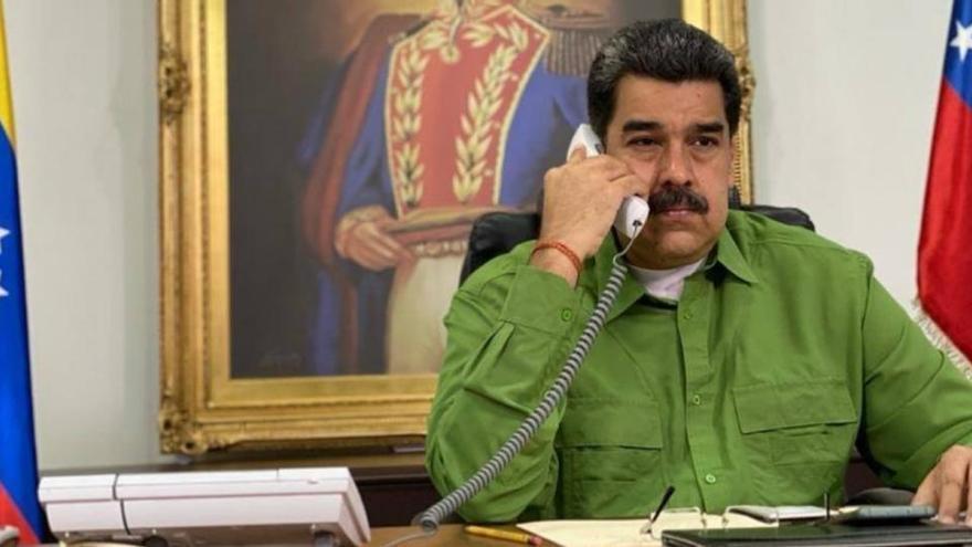 Otros doce opositores salen de prisión en Venezuela