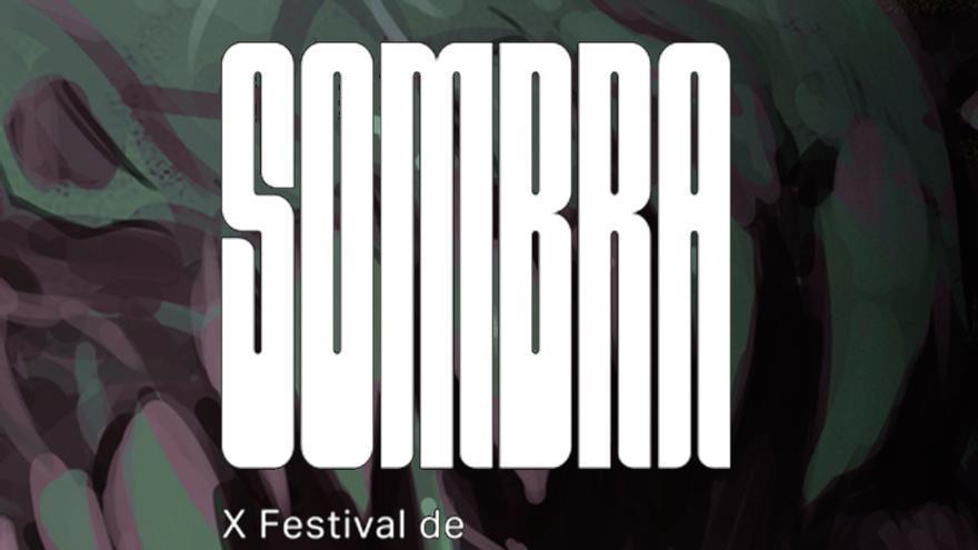Te llevamos gratis a ver el Sombra Festival