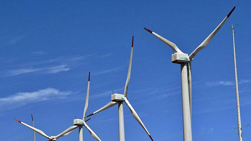 Gran Canaria triplicará su potencia de energía fotovoltaica con 119,5 MW