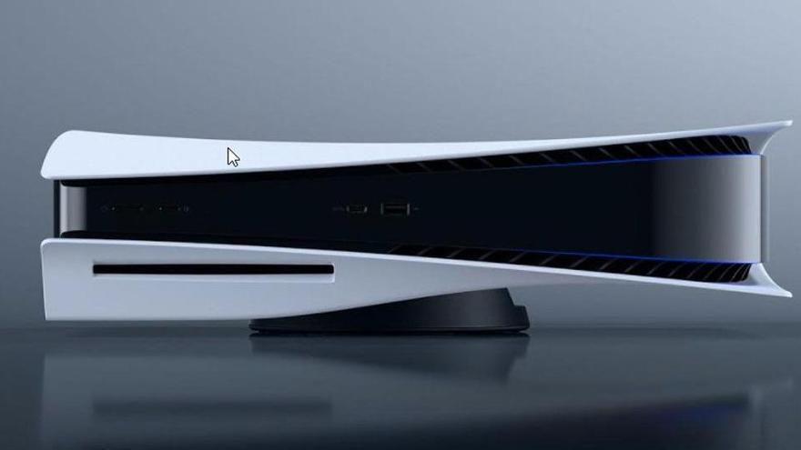 Play Station 5: totes les diferències entre els dos models de PS5