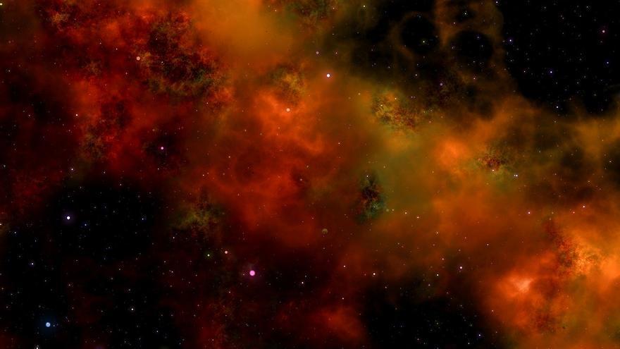 Horóscopo diario: la predicción para hoy lunes 1 de marzo de 2021