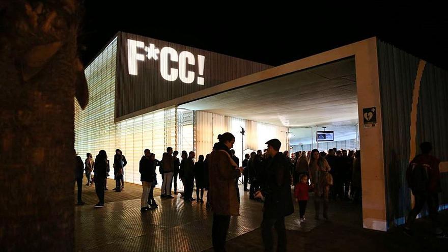 El Ficc selecciona 28 cortos para su sección oficial