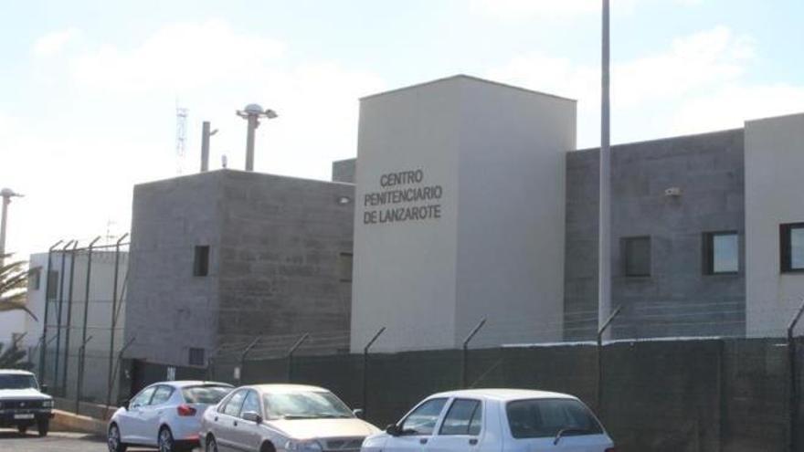 Detenido el preso que se fugó hace dos semanas de la cárcel de Tahíche