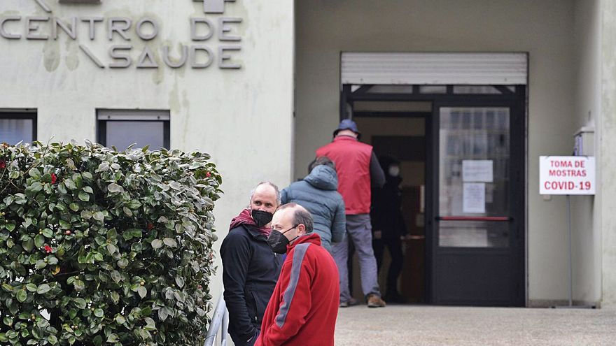 Ningún municipio de las comarcas presenta ya riesgo alto por incidencia de coronavirus