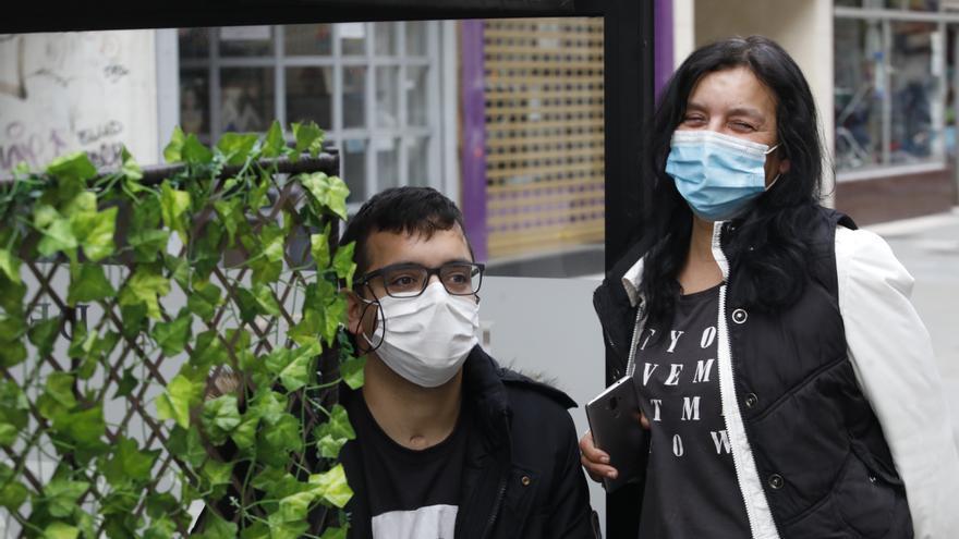 """El """"caso Germán"""" llegará a juicio en octubre, cuatro años después de la agresión"""