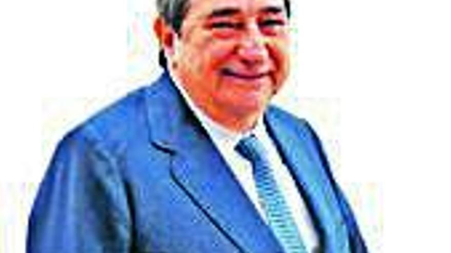 El mejor homenaje a Maradona es parar el reloj del fútbol