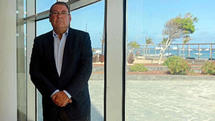 Los empresarios hoteleros españoles dan por seguro el récord turístico de Canarias