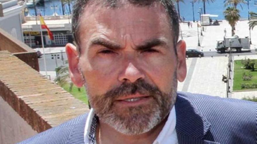 José López llama a la movilización si suben la barrera electoral al 5%