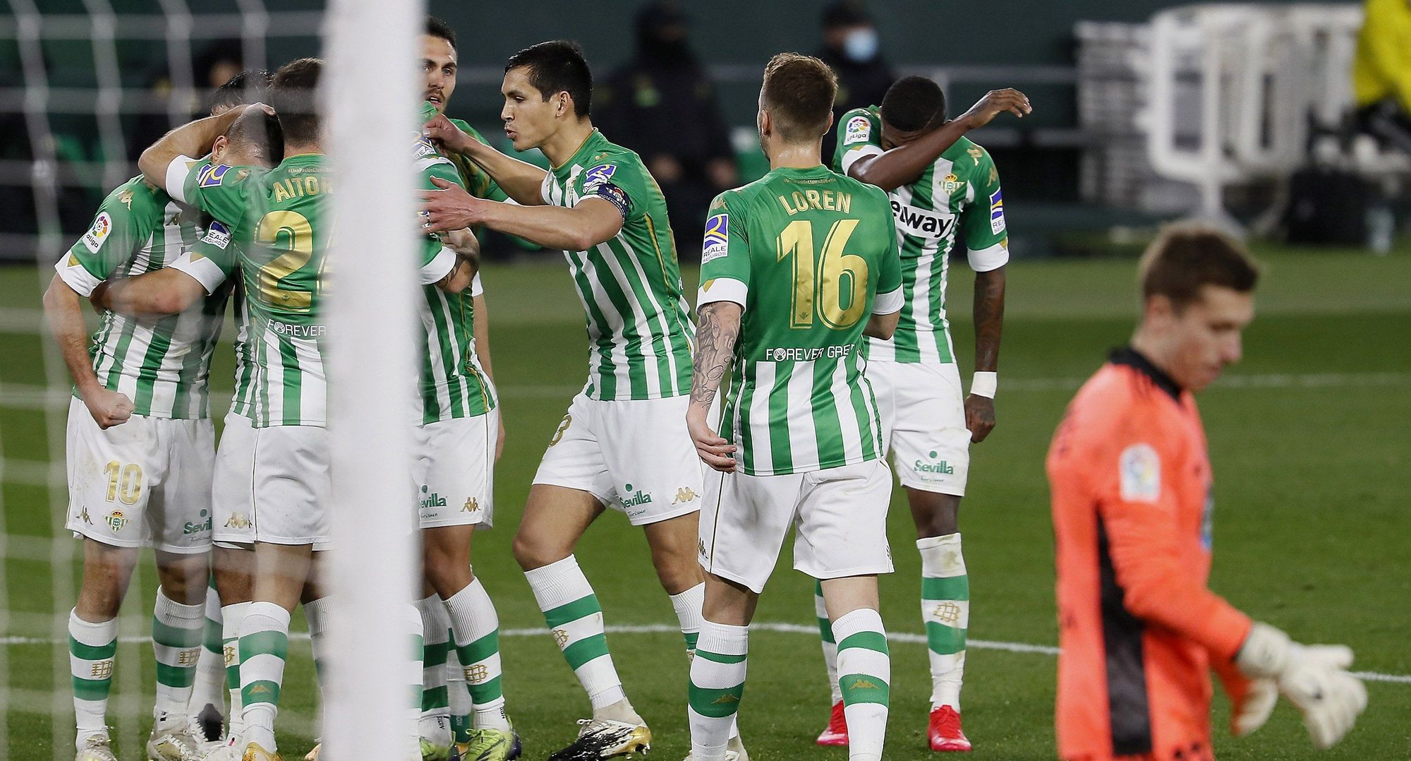 REAL BETIS _ CELTA D (105585640).jpg