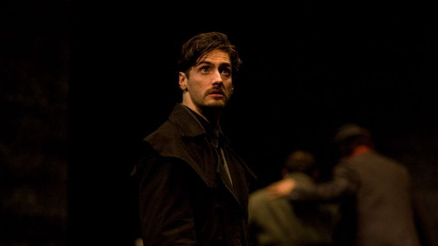 Ana Belén, Juan Diego Botto y La Zaranda, en la nueva temporada teatral estival