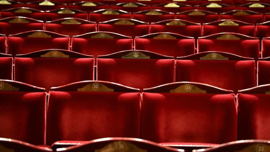 Se dispara la venta de entradas para espectáculos y citas culturales con el fin del estado de alarma