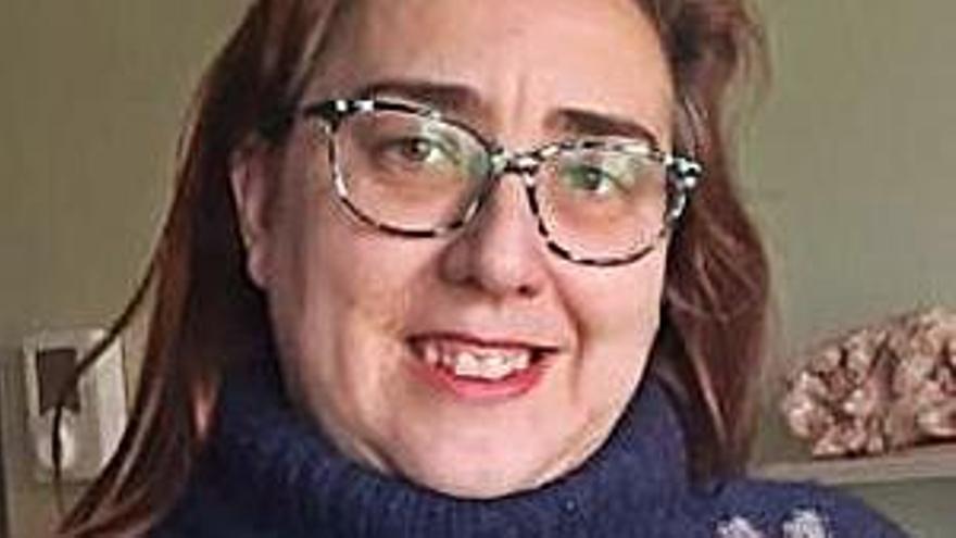 Isabel Quintana
