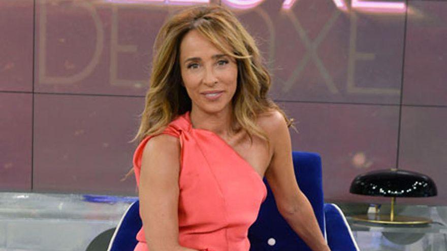 ¿Acudirá María Patiño como madrina a la graduación de Periodismo en Santiago este fin de semana?