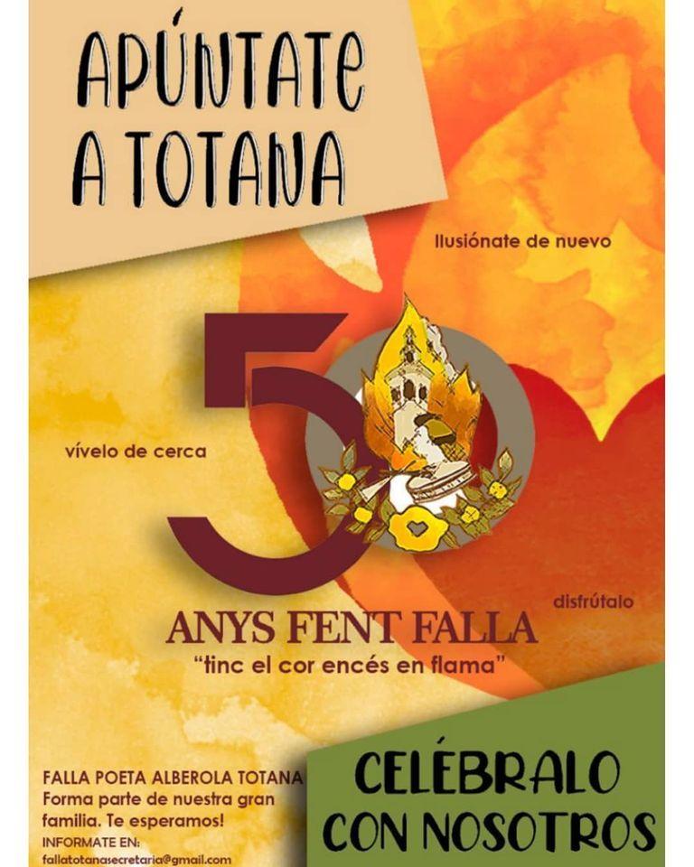 Poeta Alberola-Totana.jpg