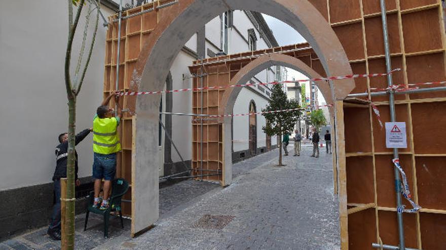 """García Brink: """"Allied' marca un antes y un después de cara a nuevos proyectos"""""""