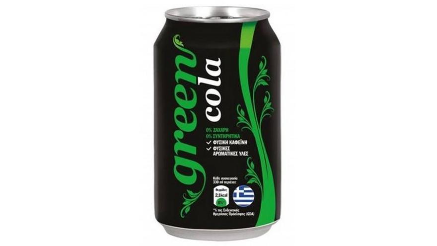 Asturias volverá a fabricar un refresco de cola, que competirá con Coca-Cola y Pepsi