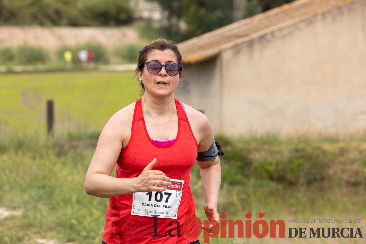 CarreraCalasparraArrozales_Carrera158.jpg