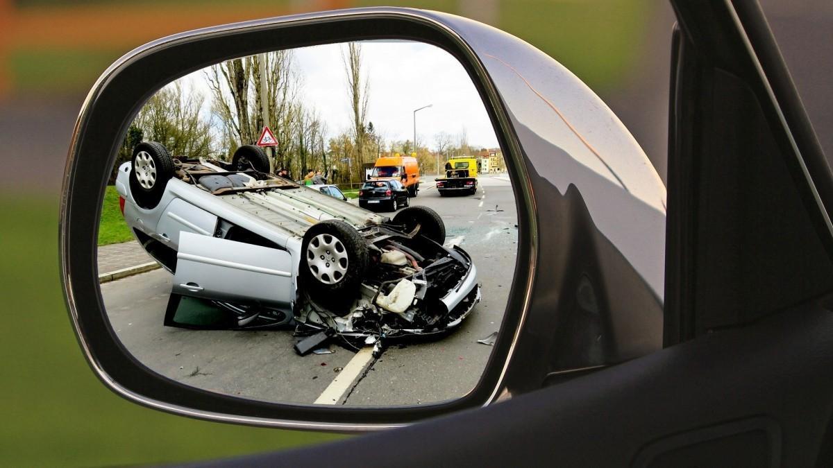 Accidentes en misión: Qué son y cómo evitarlos