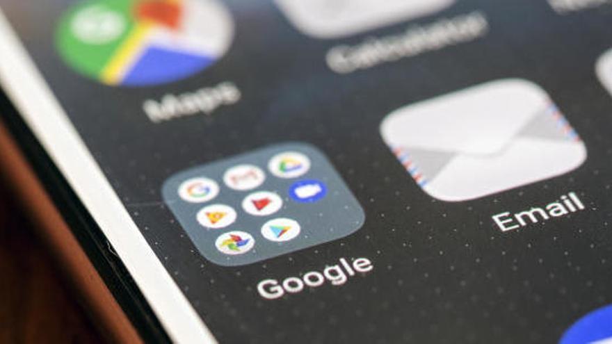 Google veta Huawei: què li passarà al teu mòbil?