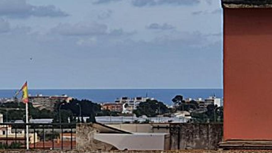 80.000 € Venta de casa en La Villajoyosa (Vila Joiosa ), 5 habitaciones, 1 baño...