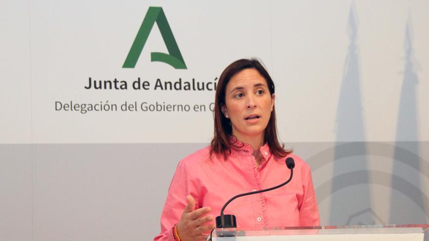 La Junta concede 70.000 euros a 20 bibliotecas municipales para la compra de libros