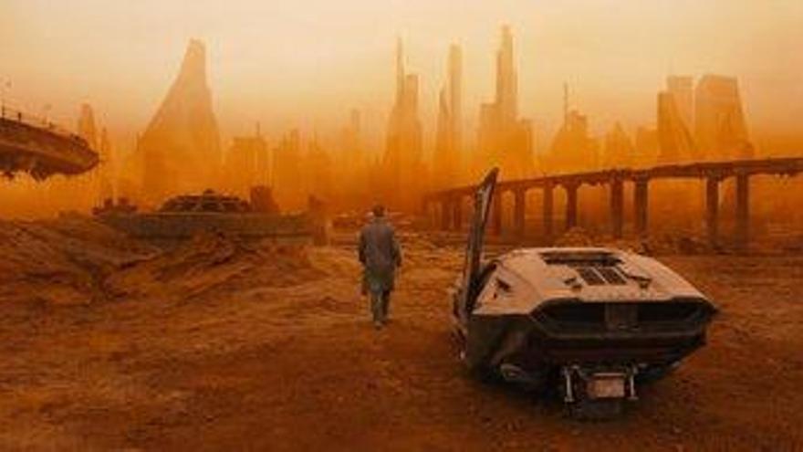 «Blade Runner 2049», el retorn en 10 claus d'una pel·lícula mítica
