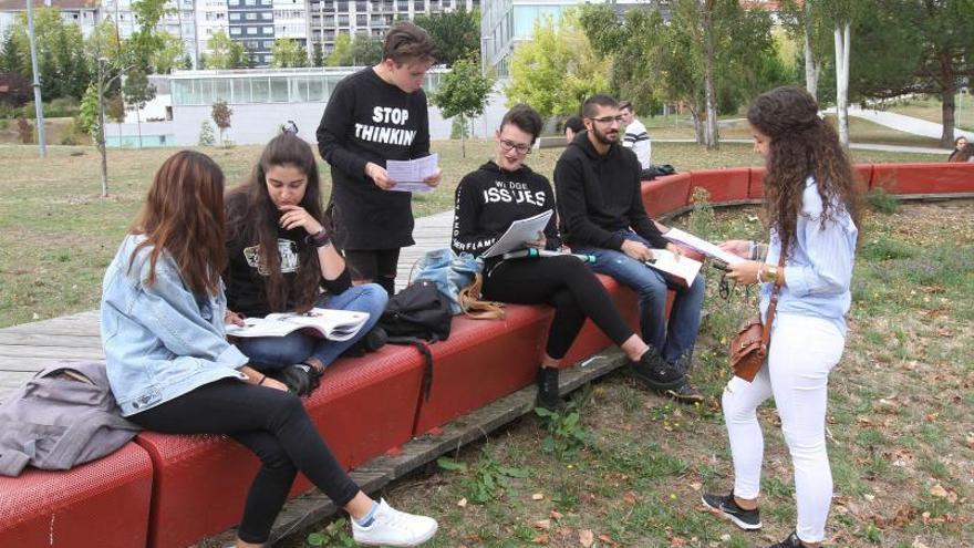 Guía para escoger la mejor beca universitaria en Asturias
