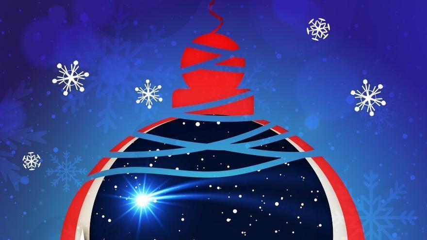 Navidad en Arucas 2020
