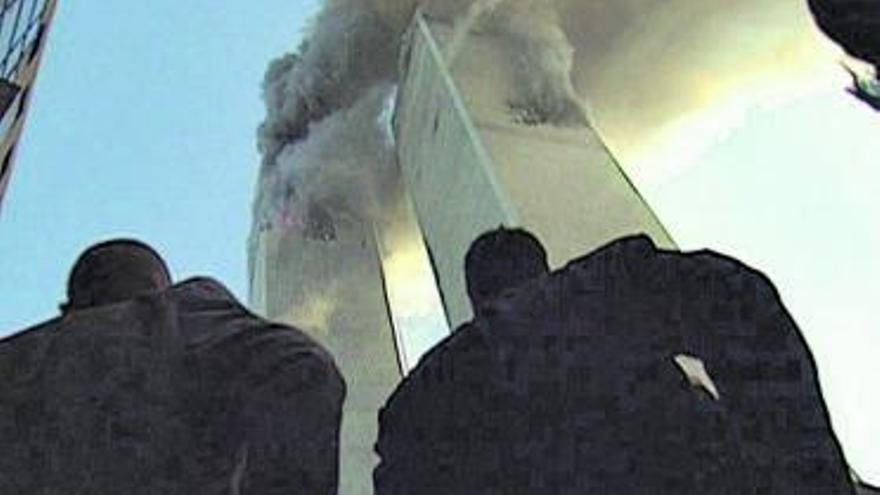 11-S | Estats Units recorda 20 anys després l'atemptat que va obrir la guerra contra el terrorisme