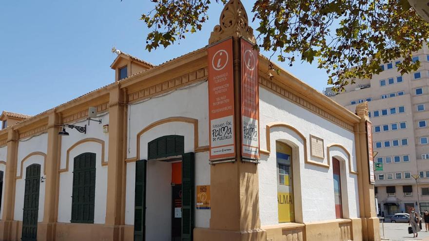 Infos für Palma-Besucher auch in Zeiten von Corona