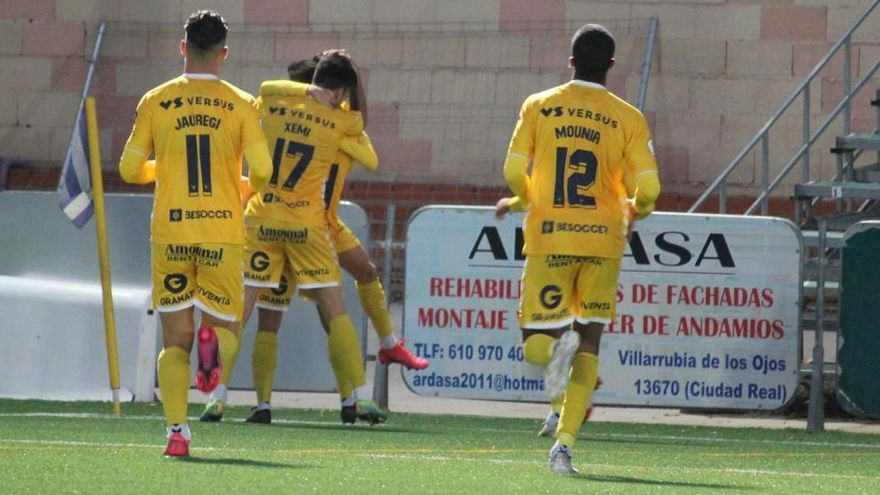 El UCAM Murcia pasa a cuartos con un sólido triunfo