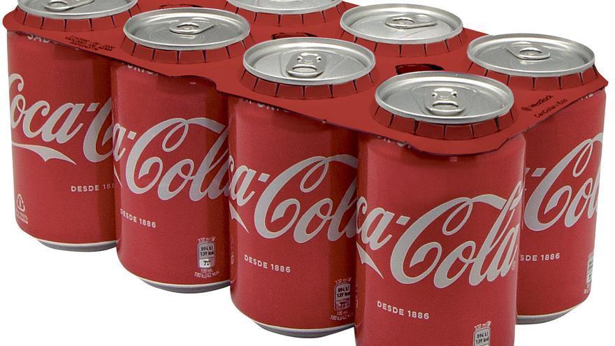 Coca-Cola European Partners sigue con su apuesta sostenible
