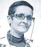 Ángeles Sanmiguel