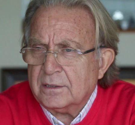 Miguel Ángel Santos Guerra