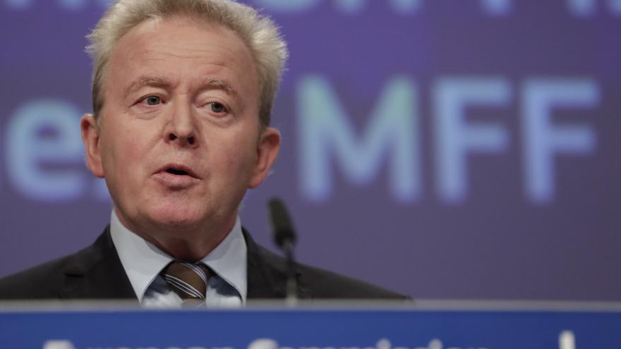 La Unión Europea alcanza un acuerdo para reformar la Política Agraria Común