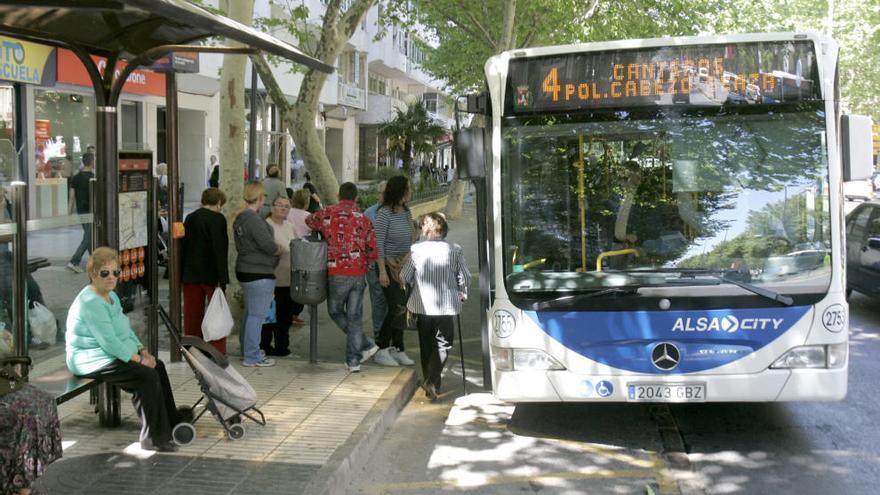 Cartagena duplicará su red de carriles bici y conectará el centro con Navantia y el Campus de la UCAM