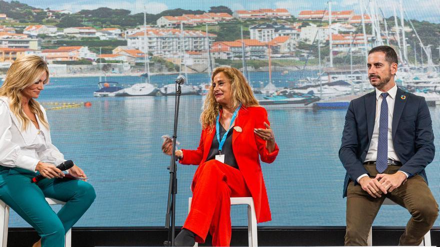Los workshops de turismo la Diputación propician más de 3.000 encuentros empresariales