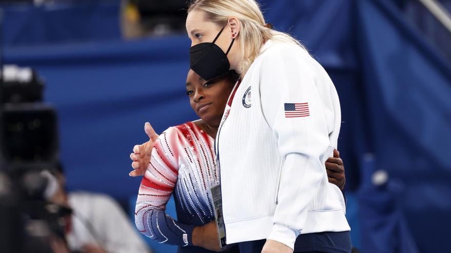 """""""Aquí vamos a reventar cabezas"""" y otras perlas pronunciadas durante los Juegos Olímpicos"""