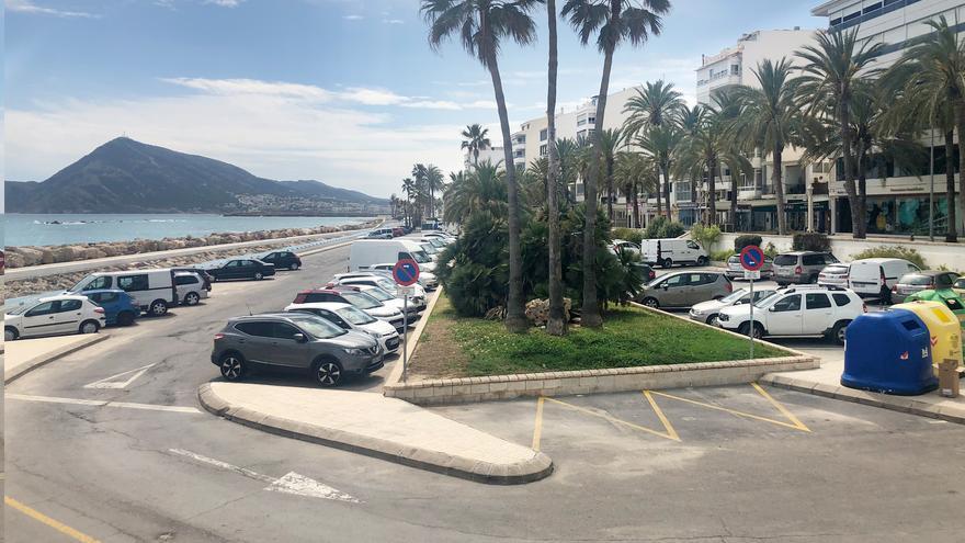 5,3 millones para rehabilitar la fachada costera de Altea