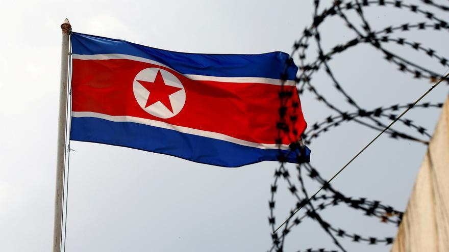 Seúl ofrece ayuda a Pionyang tras las inundaciones en el noreste del país