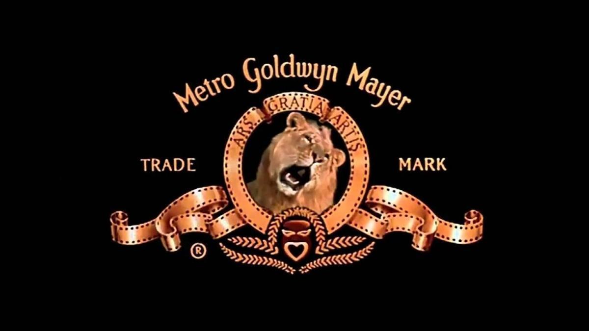 El mítico logo del estudio hollywodiense