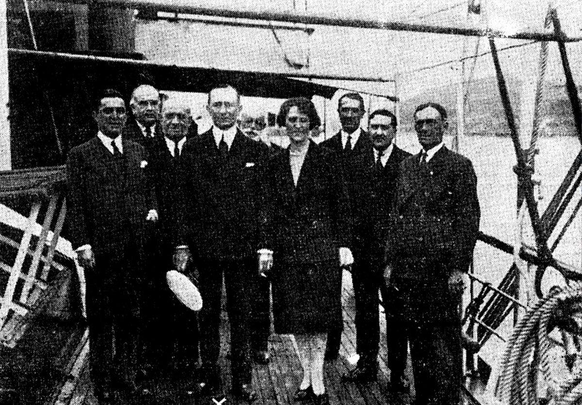 El-inventor-de-la-radiotelegrafía,-Guglielmo-Marconi,-llegó-a-Vigo-a-bordo-del-Elettra-en-1928.jpg
